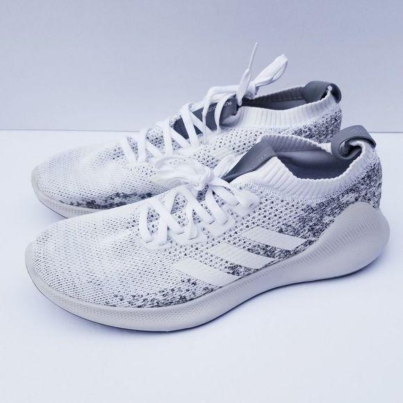 adidas Shoes | New Adidas Purebounce